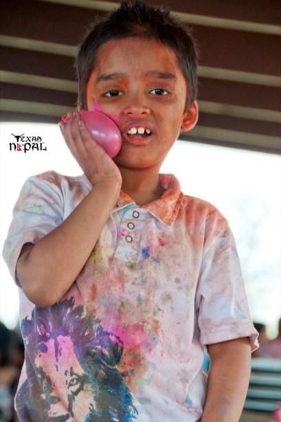 holi-celebration-ica-grapevine-20110319-84