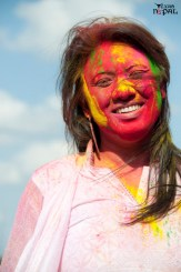 holi-celebration-ica-grapevine-20110319-85
