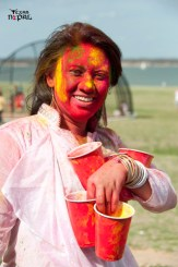 holi-celebration-ica-grapevine-20110319-88