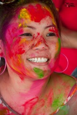 holi-celebration-ica-grapevine-20110319-89