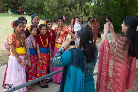 nepali-new-year-2068-celebration-nst-20110410-10