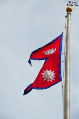 nepali-new-year-2068-celebration-nst-20110410-110