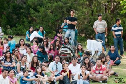 nepali-new-year-2068-celebration-nst-20110410-122