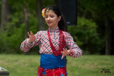 nepali-new-year-2068-celebration-nst-20110410-13