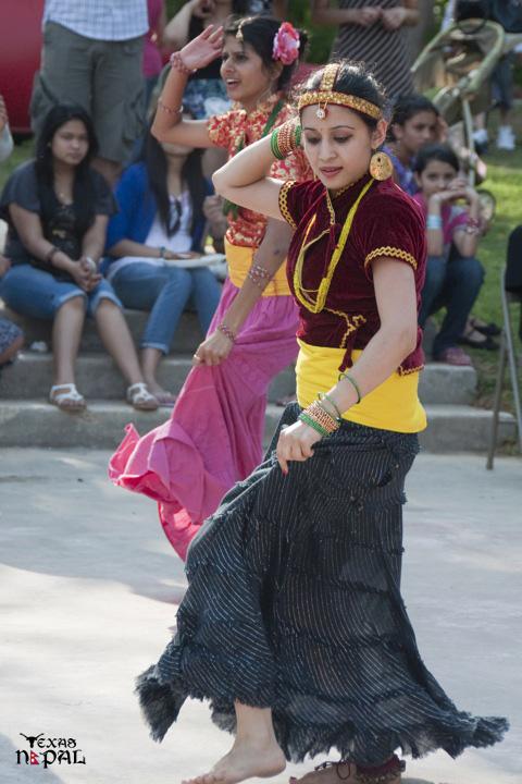 nepali-new-year-2068-celebration-nst-20110410-131