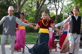 nepali-new-year-2068-celebration-nst-20110410-137