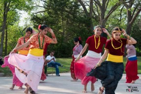 nepali-new-year-2068-celebration-nst-20110410-139