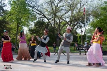 nepali-new-year-2068-celebration-nst-20110410-144