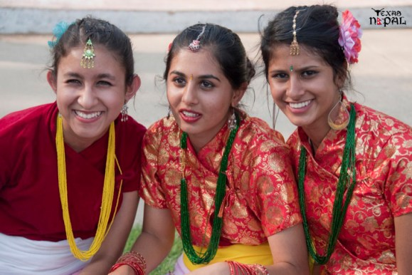 nepali-new-year-2068-celebration-nst-20110410-148