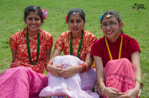 nepali-new-year-2068-celebration-nst-20110410-17