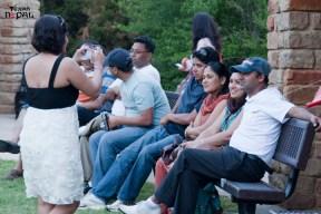 nepali-new-year-2068-celebration-nst-20110410-183
