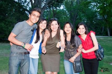 nepali-new-year-2068-celebration-nst-20110410-195