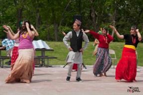 nepali-new-year-2068-celebration-nst-20110410-26