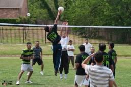 nepali-new-year-2068-celebration-nst-20110410-3