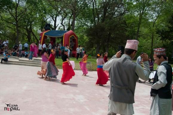 nepali-new-year-2068-celebration-nst-20110410-32