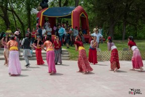 nepali-new-year-2068-celebration-nst-20110410-35