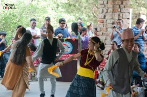 nepali-new-year-2068-celebration-nst-20110410-54