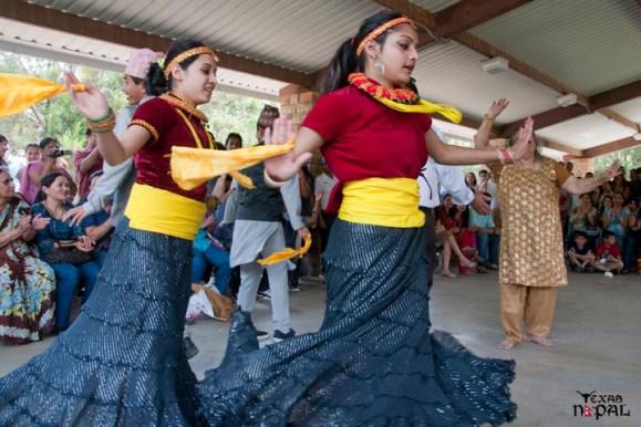nepali-new-year-2068-celebration-nst-20110410-56