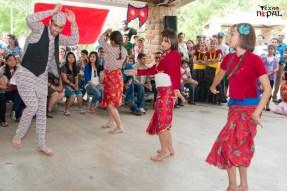 nepali-new-year-2068-celebration-nst-20110410-63