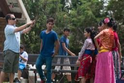 nepali-new-year-2068-celebration-nst-20110410-7