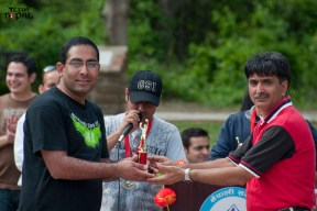 nepali-new-year-2068-celebration-nst-20110410-83