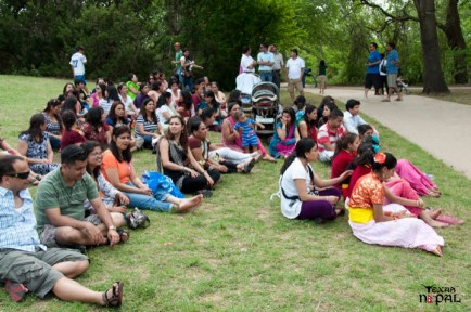 nepali-new-year-2068-celebration-nst-20110410-90