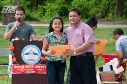 nepali-new-year-2068-celebration-nst-20110410-95