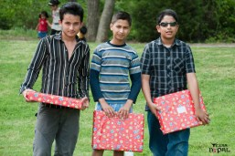 nepali-new-year-2068-celebration-nst-20110410-98