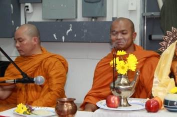 buddha-jayanti-puja-irving-20110507-1