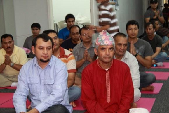 buddha-jayanti-puja-irving-20110507-10