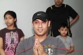 buddha-jayanti-puja-irving-20110507-17