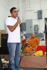 buddha-jayanti-puja-irving-20110507-2