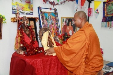 buddha-jayanti-puja-irving-20110507-22