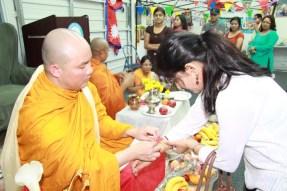 buddha-jayanti-puja-irving-20110507-29