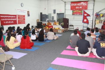 buddha-jayanti-puja-irving-20110507-3
