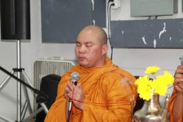 buddha-jayanti-puja-irving-20110507-8