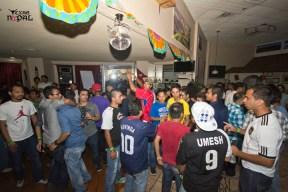 dallas-gurkhas-soccer-nite-20110625-77