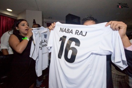 dallas-gurkhas-soccer-nite-20110625-83