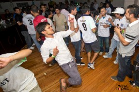 dallas-gurkhas-soccer-nite-20110625-92