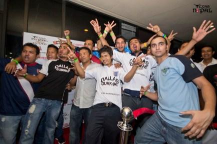 dallas-gurkhas-soccer-nite-20110625-99