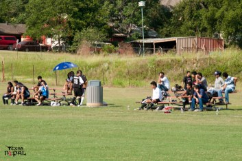 dallas-gurkhas-vs-everest-soccer-20110612-10