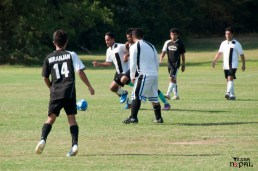 dallas-gurkhas-vs-everest-soccer-20110612-12