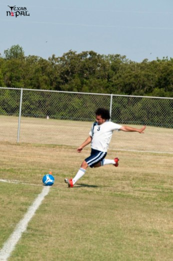 dallas-gurkhas-vs-everest-soccer-20110612-14