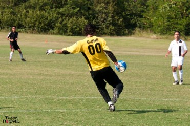 dallas-gurkhas-vs-everest-soccer-20110612-19