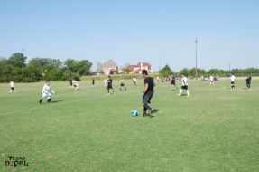 dallas-gurkhas-vs-everest-soccer-20110612-2