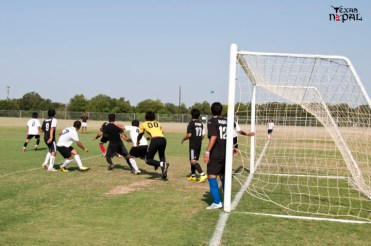 dallas-gurkhas-vs-everest-soccer-20110612-21