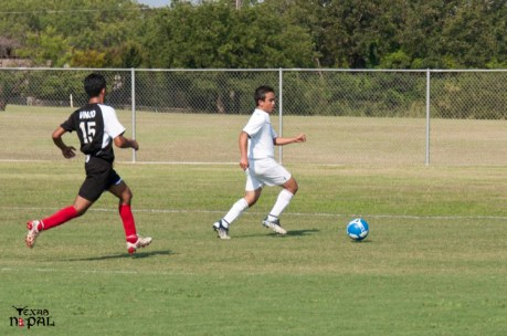dallas-gurkhas-vs-everest-soccer-20110612-23