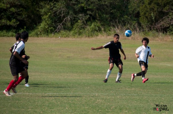 dallas-gurkhas-vs-everest-soccer-20110612-28
