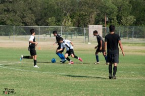 dallas-gurkhas-vs-everest-soccer-20110612-3
