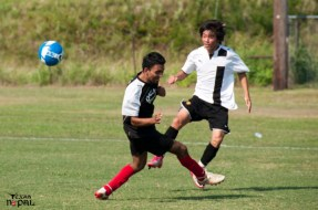 dallas-gurkhas-vs-everest-soccer-20110612-30